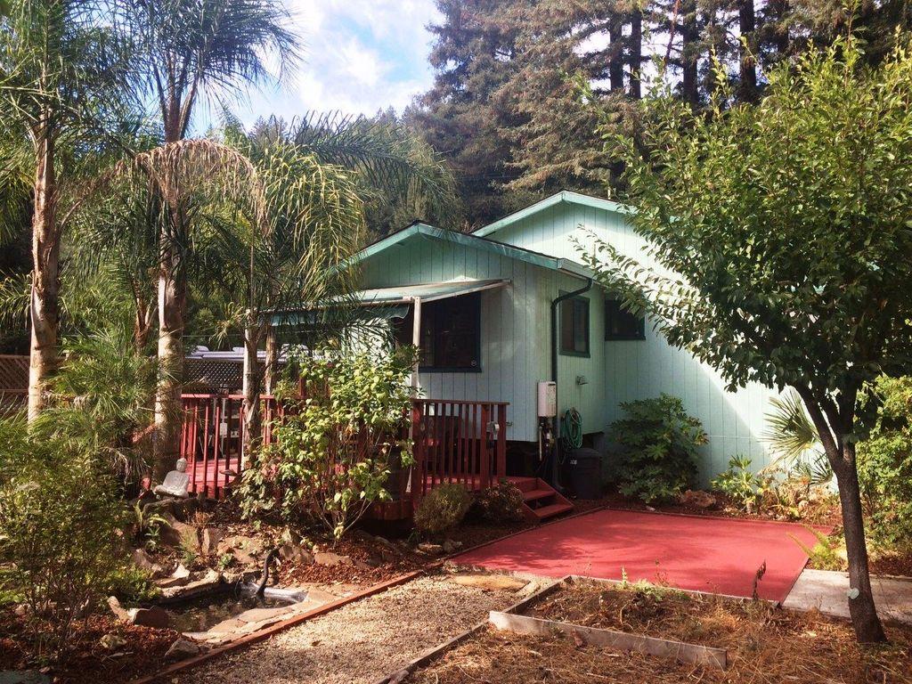 10290 Highway 9 Ben Lomond Ca 95005 Heidi Hart Real Estate